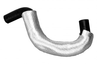 Continental Elite® - Molded Heater Hose