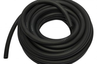 Continental Elite® - Hy-T™ Black Heater By-Pass Hose
