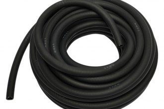 Goodyear® - Hy-T™ Black Heater By-Pass Hoses