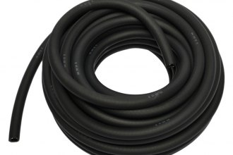 Goodyear® - Hy-T™ Black Heater By-Pass Hose