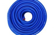 Goodyear® - Silicone Heater Hoses