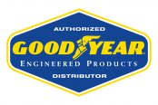 Goodyear Authorized Dealer