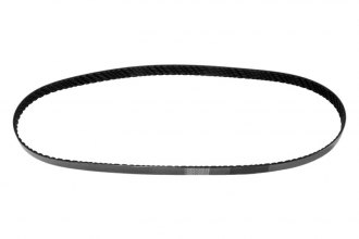 Continental Elite® 4060882 - Gatorback™ Poly-V Serpentine Belt, Accessory Drive