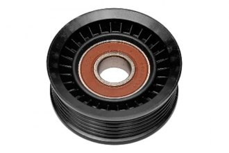 Continental Elite® - Gatorback™ Drive Belt Idler Assembly