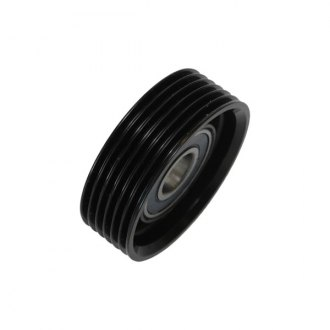 Continental Elite® - Gatorback™ Drive Belt Tensioner Pulleys