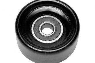 Goodyear® - Gatorback™ Drive Belt Idler Pulleys