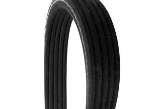 Goodyear® - Gatorback™ Poly-V Dual-Side Serpentine Belt