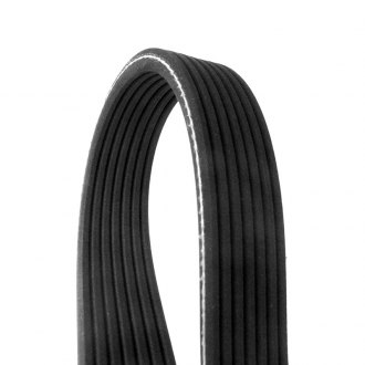 Continental® ContiTech™ - Elite™ Serpentine Belt