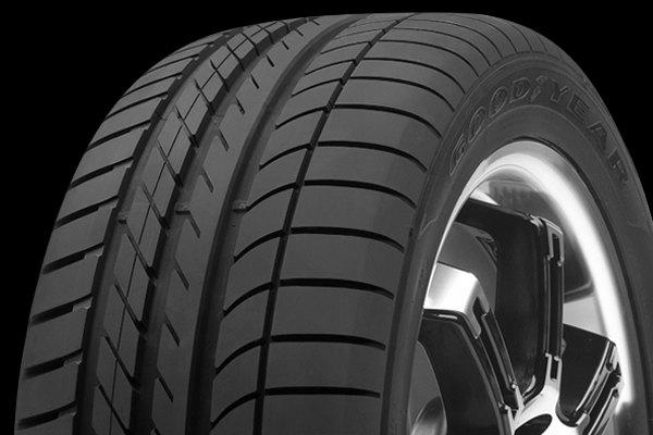 goodyear eagle f1 asymmetric tires summer performance. Black Bedroom Furniture Sets. Home Design Ideas