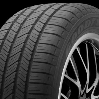 GOODYEAR� - Eagle LS-2