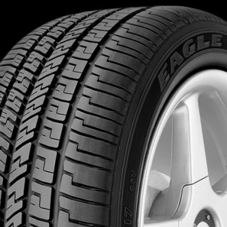 GOODYEAR� - Eagle RS-A