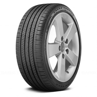 GOODYEAR® - EAGLE TOURING