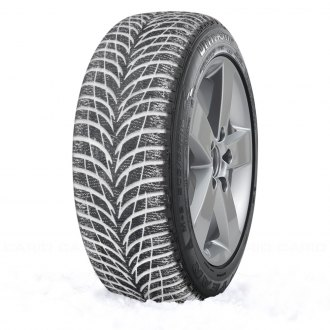 GOODYEAR® - ULTRA GRIP 7 ROF (RUN FLAT)