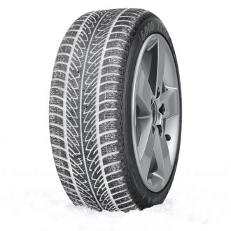 GOODYEAR® - ULTRA GRIP 8 PERFORMANCE