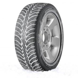 Goodyear Ultra Grip Ice WRT Winter Radial Tire 235//45R18 94T