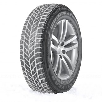 GOODYEAR® - ULTRA GRIP WINTER
