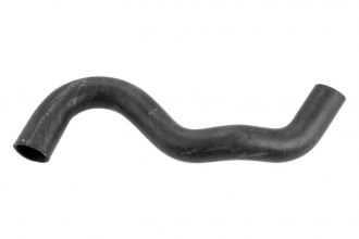 Continental Elite® - Molded Radiator Hose