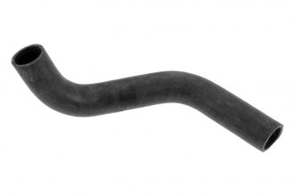 Goodyear® - Molded Radiator Hose