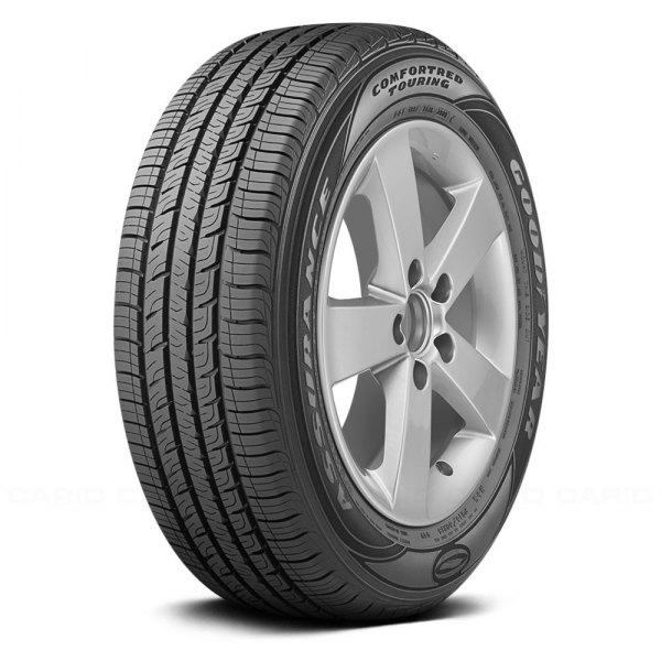 GOODYEAR® - ASSURANCE COMFORTRED TOURING Tire