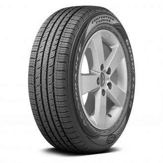GOODYEAR® - ASSURANCE COMFORTRED TOURING