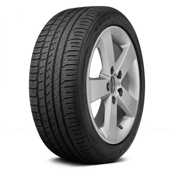 eagle f1 asymmetric all season tire goodyear tires autos post. Black Bedroom Furniture Sets. Home Design Ideas