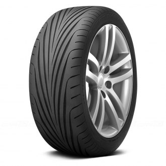 GOODYEAR® - EAGLE F1 GS-D3