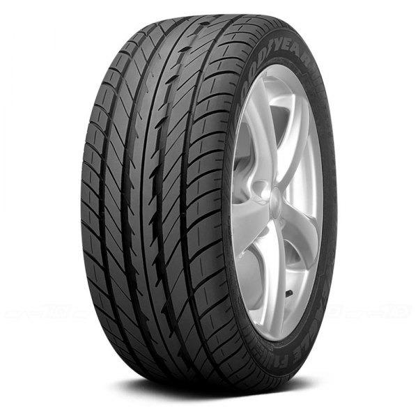 GOODYEAR® - Eagle F1 GS EMT Tire