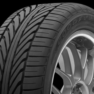 GOODYEAR® - EAGLE F1 GS2