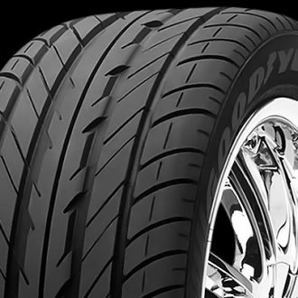 GOODYEAR® - EAGLE F1 GS