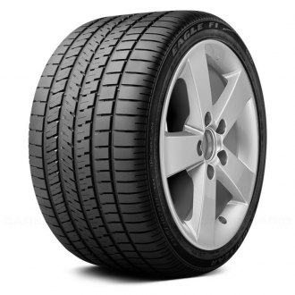 GOODYEAR® - Eagle F1 SuperCar EMT