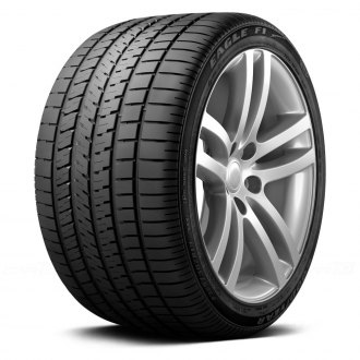 GOODYEAR® - EAGLE F1 SUPERCAR