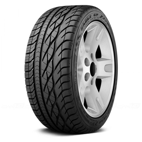 GOODYEAR® - EAGLE GT Tire