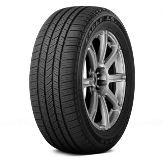 GOODYEAR® - EAGLE LS-2 ROF (RUN FLAT)