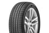 GOODYEAR® - EAGLE LS-2 Tire