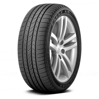 GOODYEAR® - EAGLE LS-2
