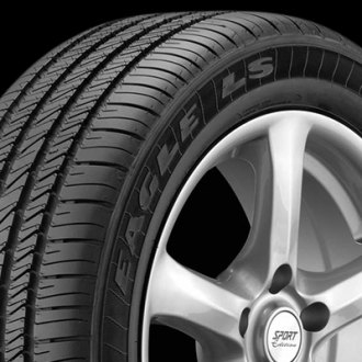GOODYEAR® - EAGLE LS