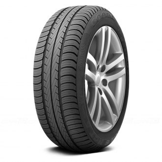 GOODYEAR® - EAGLE NCT 5 EMT
