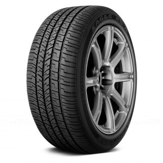 GOODYEAR® - EAGLE RS-A EMT (RUN FLAT)