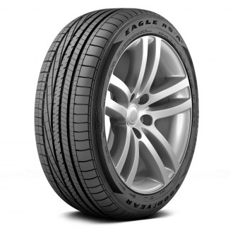 GOODYEAR® - EAGLE RS-A2