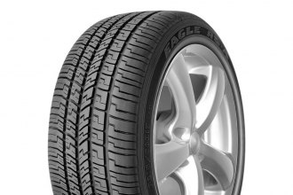 GOODYEAR® - EAGLE RS-A Tire