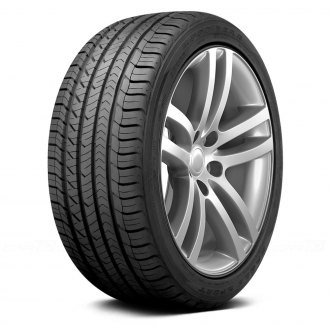 GOODYEAR® - EAGLE SPORT ALL-SEASON ROF (RUN FLAT)