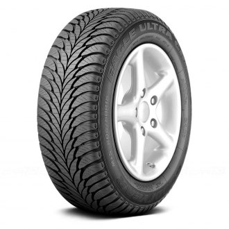 GOODYEAR® - EAGLE ULTRA GRIP GW-2
