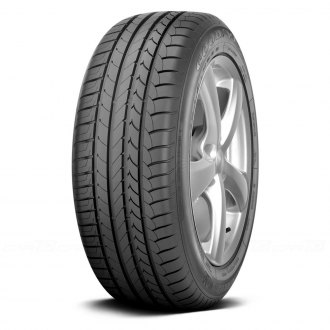 GOODYEAR® - EFFICIENT GRIP