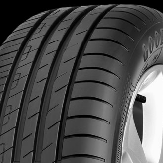 GOODYEAR® - EFFICIENTGRIP