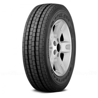 GOODYEAR® - G947 RSS ARMOR MAX