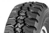 GOODYEAR® - G971 Armor Max Tire Protector Close-Up
