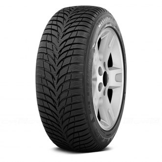 GOODYEAR® - Ultra Grip 7 ROF