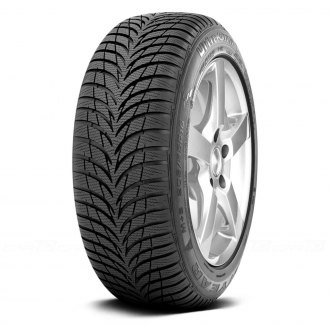 GOODYEAR® - ULTRA GRIP 7