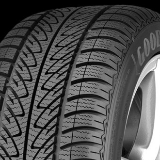 GOODYEAR® - ULTRA GRIP 8 PERFORMANCE ROF