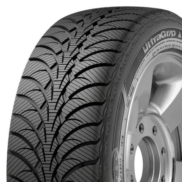 GOODYEAR Tire 225/60R 16 98S ULTRA GRIP ICE WRT Winter / Snow / Performance 697662107583 | eBay